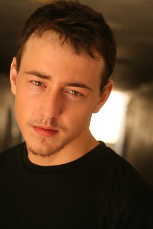 File:Chris Coy.jpg