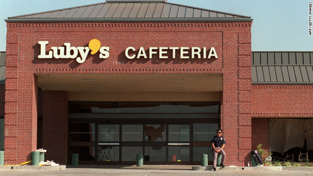 File:Luby's Cafeteria.jpg