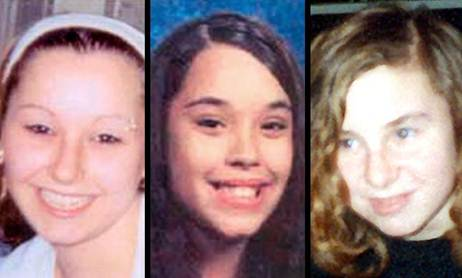 File:Cleveland Kidnapping Victims.jpg