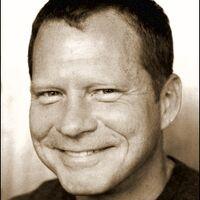 Neal Jones