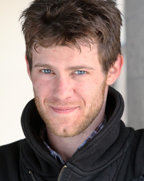 File:Bug Hall.jpg