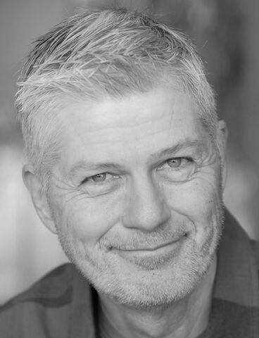 File:Edward Edwards Actor.jpg