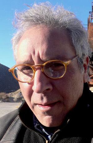 Paul Shapiro