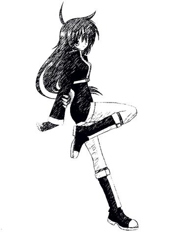File:Towa sketch portrait.png