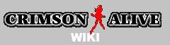 Crimson Alive Wiki
