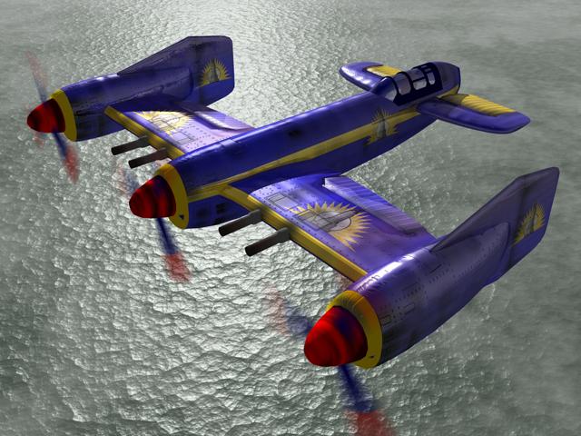 File:Plane Warhawk.jpg