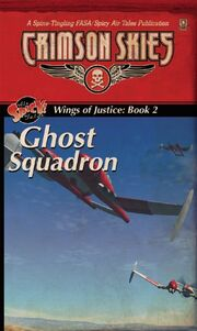 WingsOfJusticeGhostSquadron