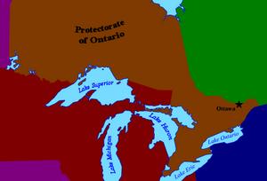 Ontariomap