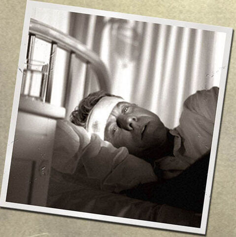 File:Crimson Skies SB 09 01 injured.JPG