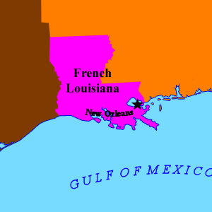 File:Louisianamap.png