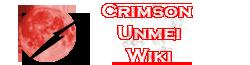 Wikia Crimson Unmei