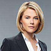 File:Crisis-Wiki Rachel-Taylor Susie-Dunn 01.jpg