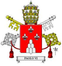 Arquivo:Erb-Pavla-VI.jpg
