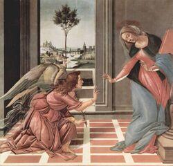 Sandro Botticelli 080