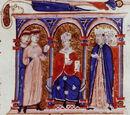 Papa Inocêncio IV