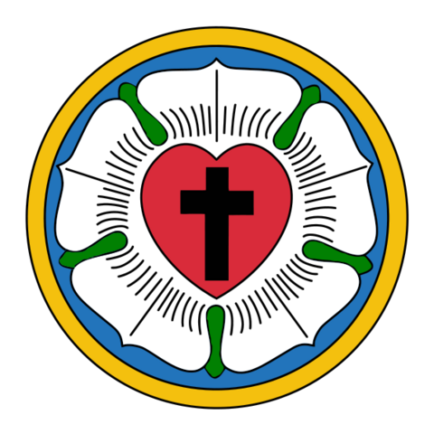 Arquivo:Lutherrose.png