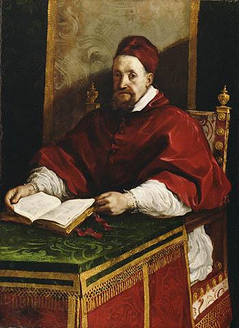 Arquivo:Gregor XV.jpg