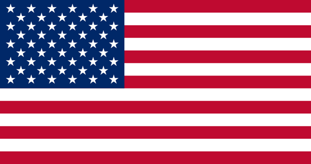 Arquivo:800px-Flag of the United States svg.png