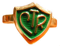 CTR Ring (LDS Church).jpg