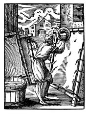 Permennter-1568.png