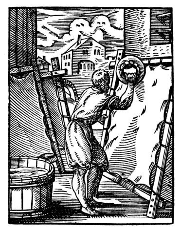 Arquivo:Permennter-1568.png