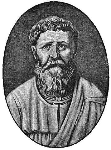 Arquivo:Augustine of Hippo.jpg