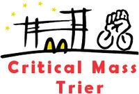 Trier logo