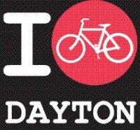 File:I bike Dayton.jpg