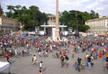 Critical Mass Rome - 26 May 2007.jpg