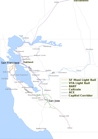 File:Northern California 2 transbay travel.png