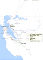 Northern California 2 transbay travel.png