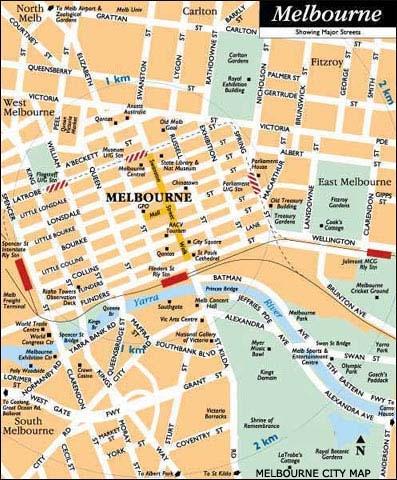 File:Melbourne-map.jpg