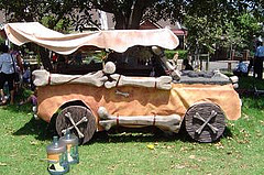 File:Barney rubble mobile.jpg