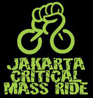 Logo critical mass2