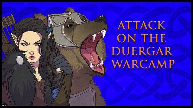 File:Attack on the Duergar Warcamp.jpg