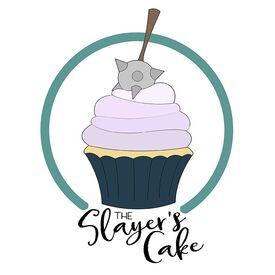 Slayers-Cake-Logo