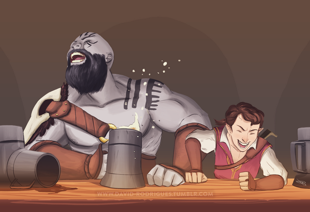 File:Grog-and-Scanlan-by-David-Rodrigues.png