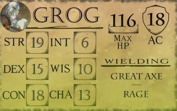 File:Grog-lvl10.png