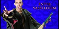 Enter Vasselheim
