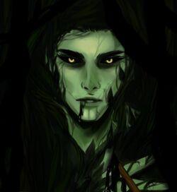 """Image of Saundor.""}}"