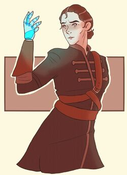 """""""Image of Dr. Anna Ripley.""""}}"""