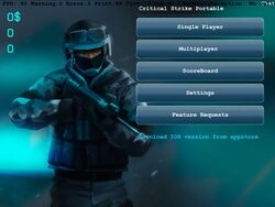 Critical-strike-portable-03-700x419