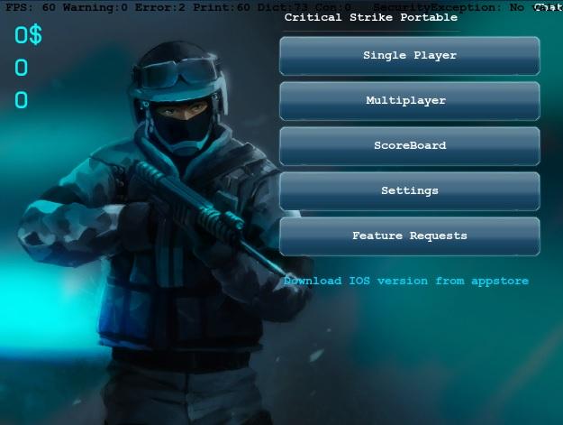 File:Critical-strike-portable-classic.jpg