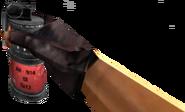 Csp grenade beta