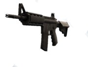 M4-Ops2
