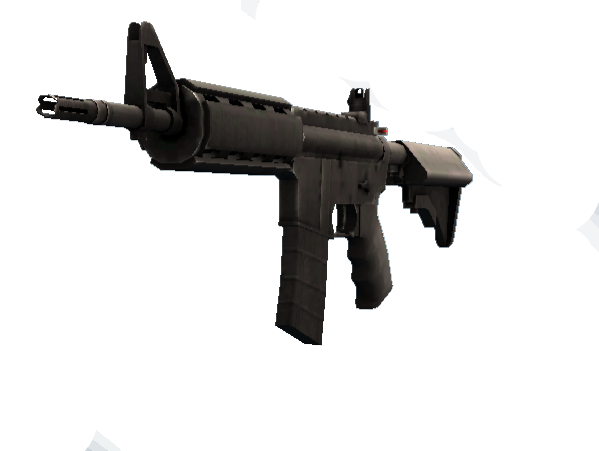 File:M4-Ops2.png