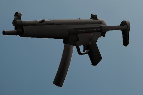 File:Mp52.png