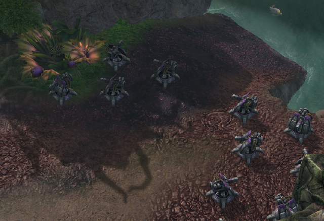 File:Turrets at work.png