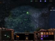Screenshot2013-09-22 11 24 03