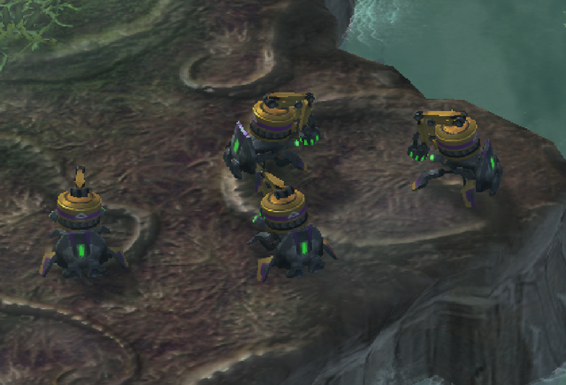 File:Automatons.png